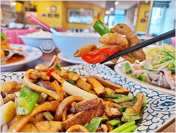 賓帥活魚湘菜餐廳 (20).jpg