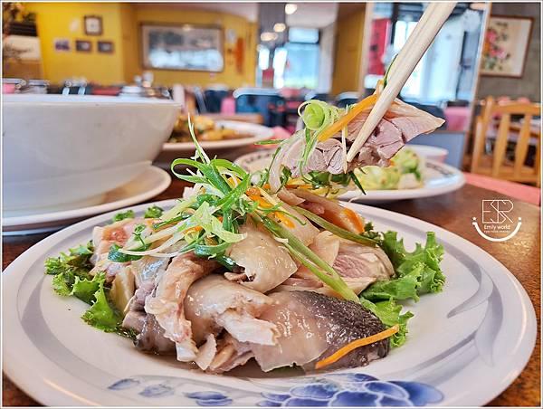 賓帥活魚湘菜餐廳 (18).jpg