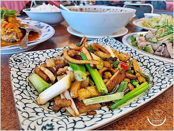 賓帥活魚湘菜餐廳 (19).jpg