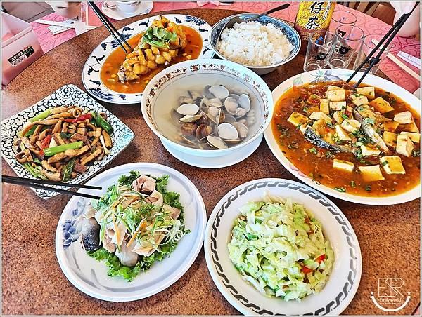 賓帥活魚湘菜餐廳 (21).jpg