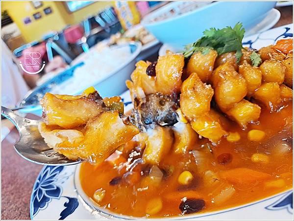 賓帥活魚湘菜餐廳 (23).jpg