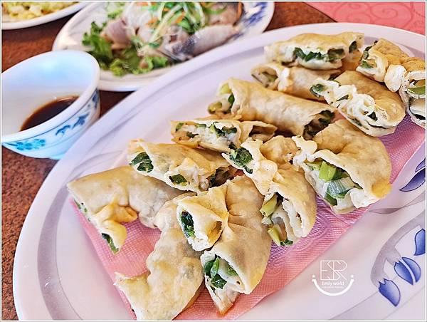 賓帥活魚湘菜餐廳 (24).jpg
