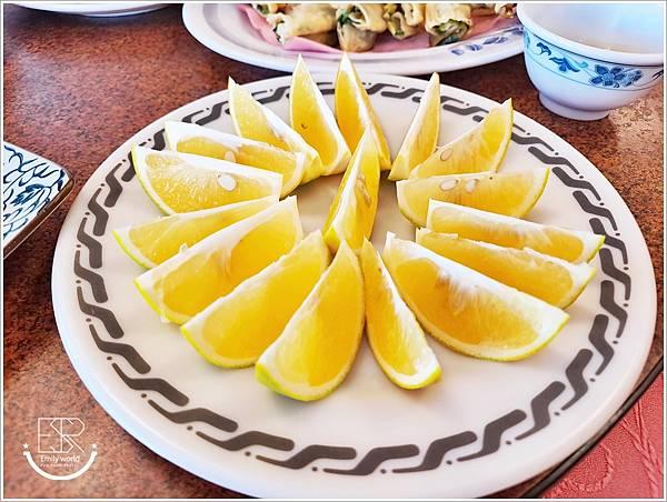 賓帥活魚湘菜餐廳 (27).jpg