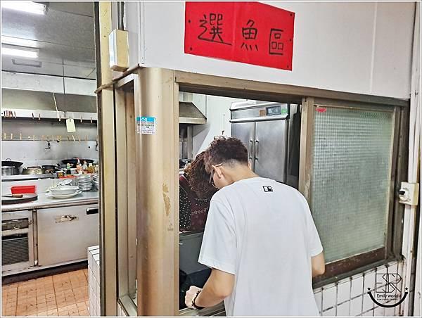 賓帥活魚湘菜餐廳 (30).jpg