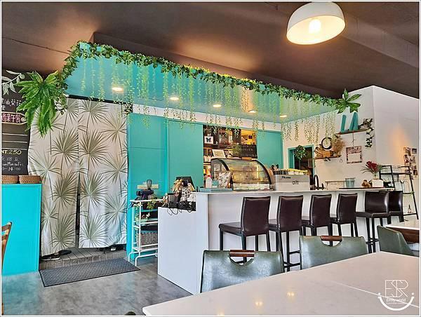 La Olive義式蔬食咖啡館 (3).jpg