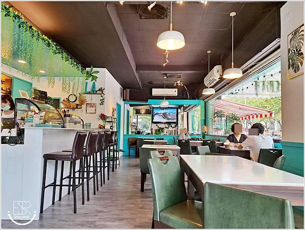 La Olive義式蔬食咖啡館 (4).jpg