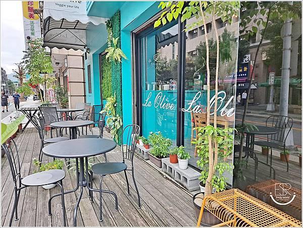 La Olive義式蔬食咖啡館 (6).jpg