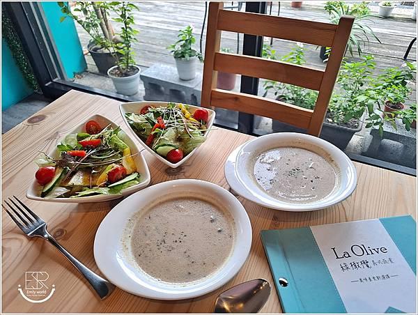 La Olive義式蔬食咖啡館 (7).jpg