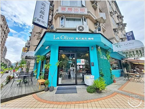 La Olive義式蔬食咖啡館 (11).jpg