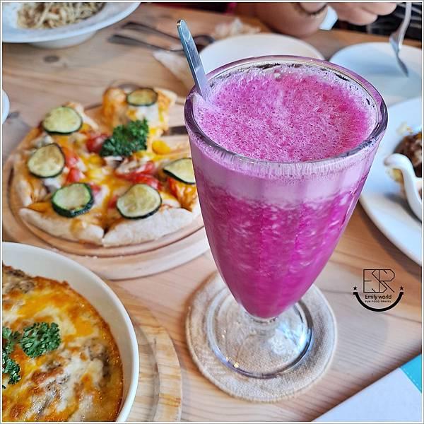 La Olive義式蔬食咖啡館 (22).jpg