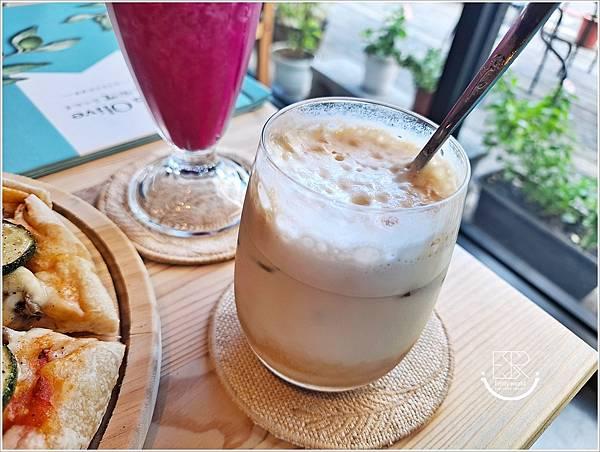 La Olive義式蔬食咖啡館 (23).jpg