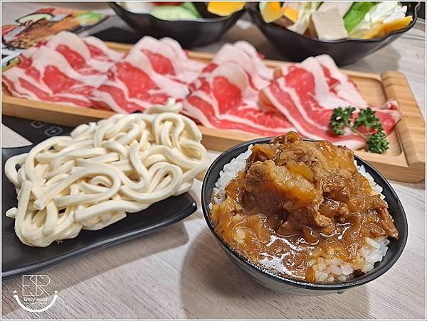 超有肉涮涮屋-桃園店-桃園愛買 (20).jpg