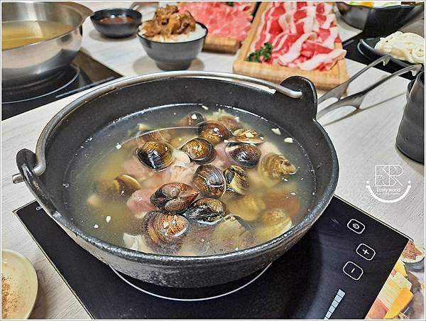 超有肉涮涮屋-桃園店-桃園愛買 (23).jpg