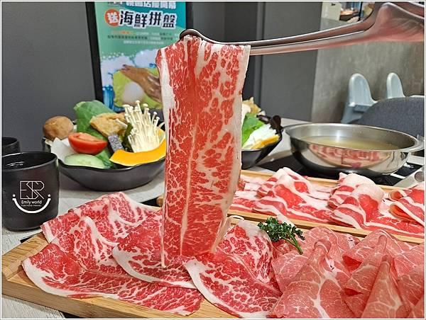 超有肉涮涮屋-桃園店-桃園愛買 (27).jpg