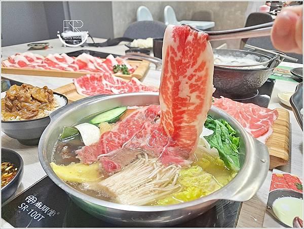 超有肉涮涮屋-桃園店-桃園愛買 (29).jpg