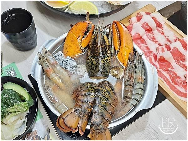 超有肉涮涮屋-桃園店-桃園愛買 (36).jpg