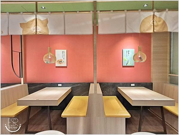主丼 飯食 (6).jpg