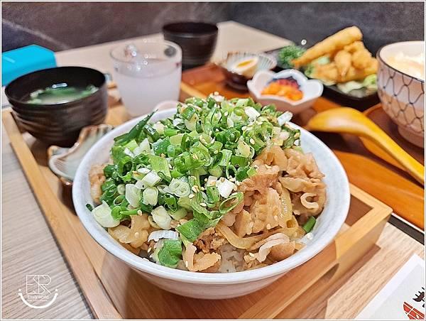 主丼 飯食 (19).jpg