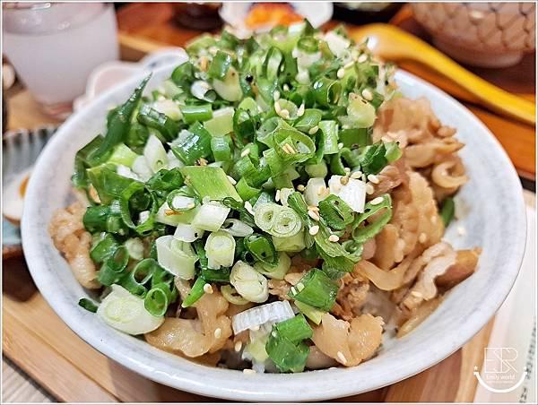 主丼 飯食 (20).jpg
