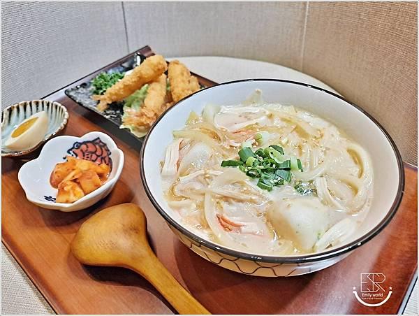 主丼 飯食 (24).jpg