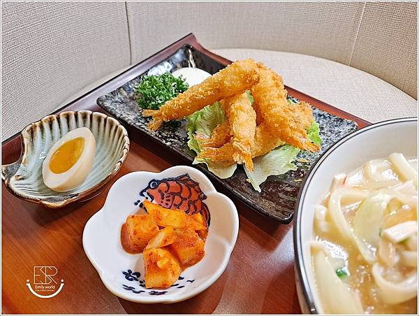 主丼 飯食 (25).jpg