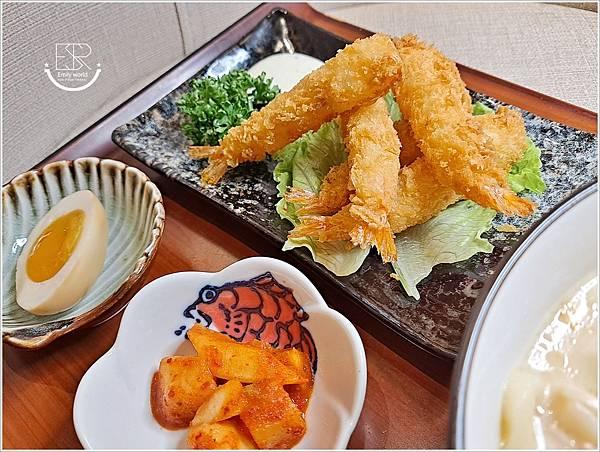 主丼 飯食 (27).jpg