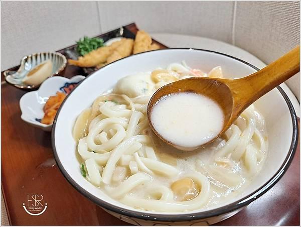 主丼 飯食 (28).jpg