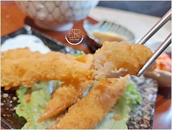 主丼 飯食 (30).jpg