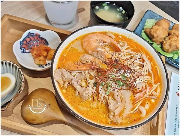 主丼 飯食 (31).jpg