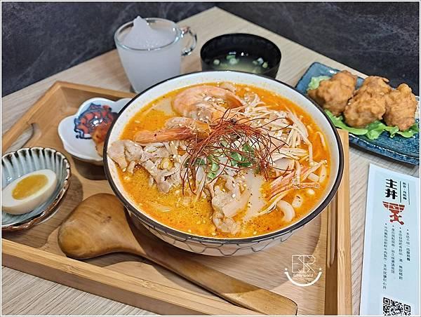 主丼 飯食 (32).jpg