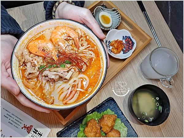 主丼 飯食 (33).jpg
