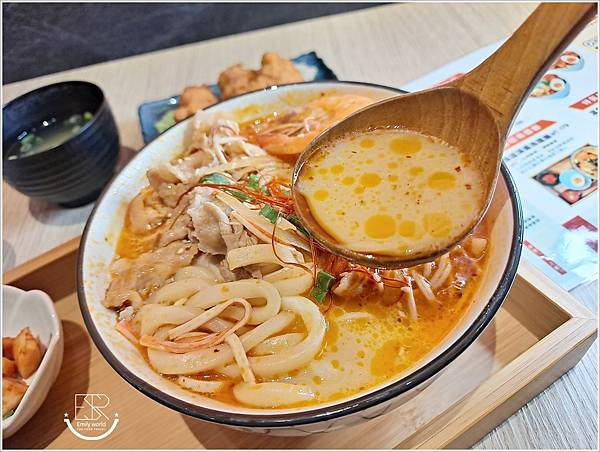主丼 飯食 (35).jpg