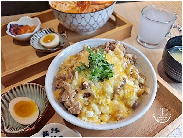 主丼 飯食 (38).jpg