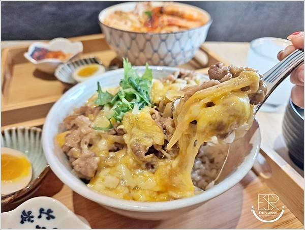 主丼 飯食 (39).jpg