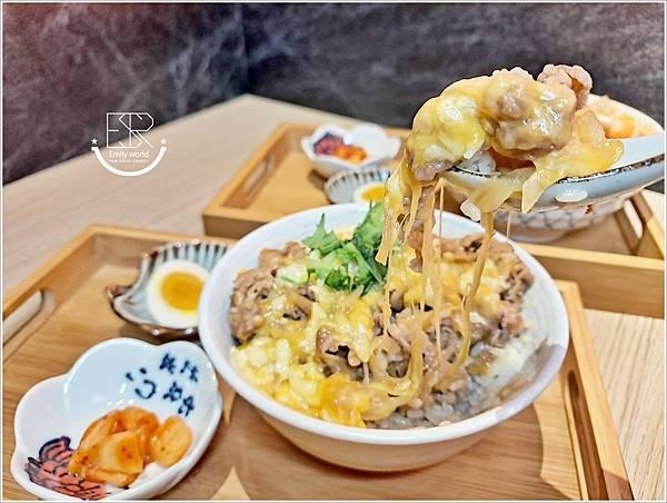 主丼 飯食 (40).jpg