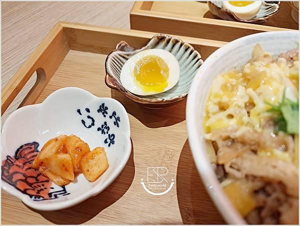 主丼 飯食 (41).jpg