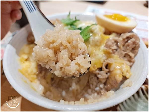 主丼 飯食 (42).jpg