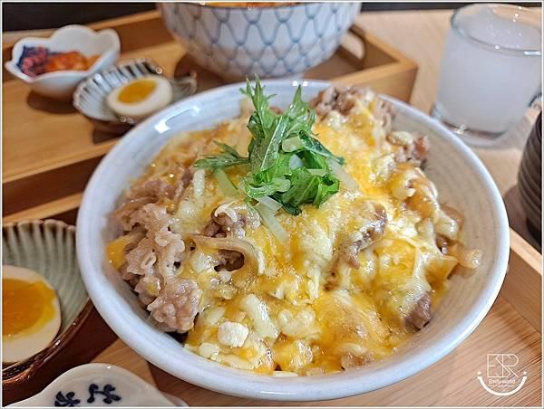 主丼 飯食 (37).jpg