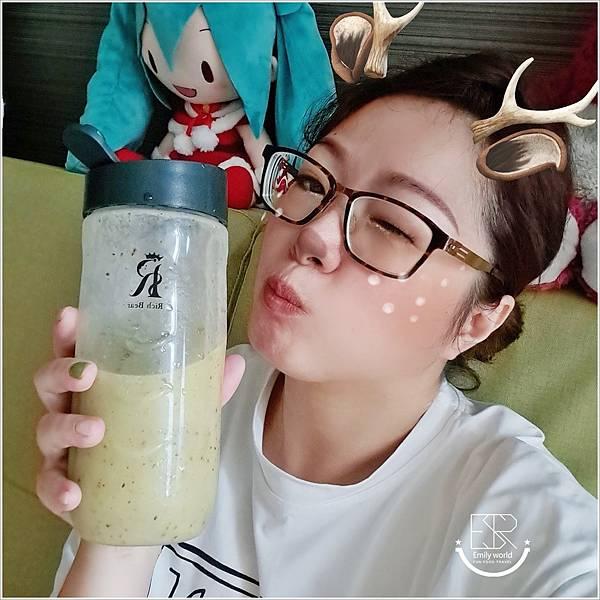 華麗熊RICH BEAR 多功能果汁機 (33).jpg