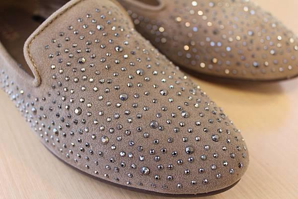 樂福鞋 forever21 loafers 06
