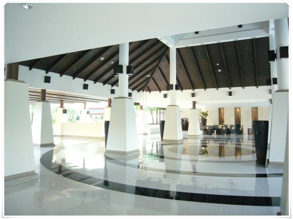 lobby day.JPG