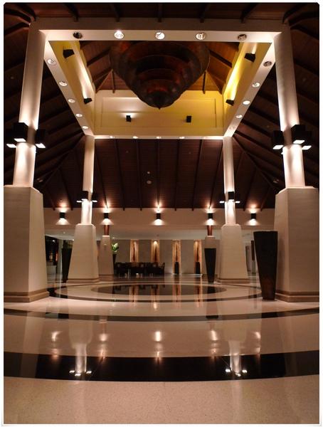 lobby night.JPG
