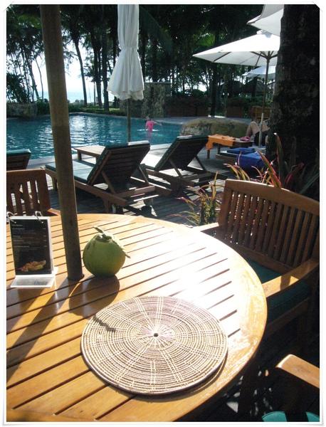pool bar3.JPG
