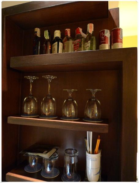room bar2.JPG