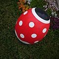 Easter Egg of Micky