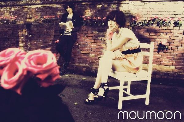 moumoon1.jpg
