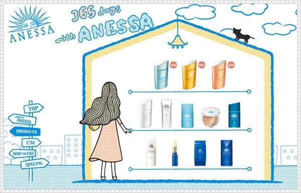 ANESSA1.jpg