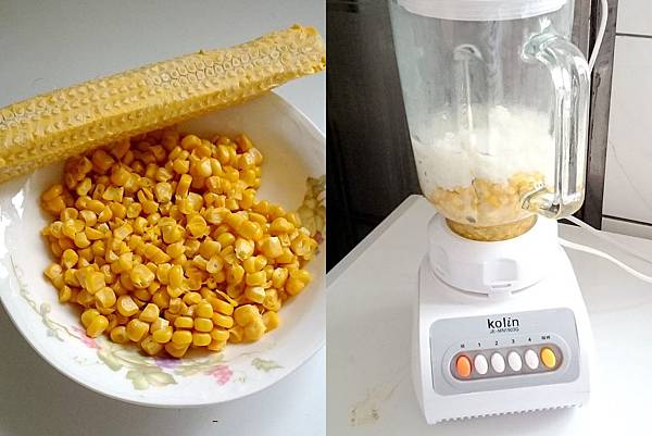 玉米.jpg
