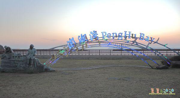 DSCN5022.jpg