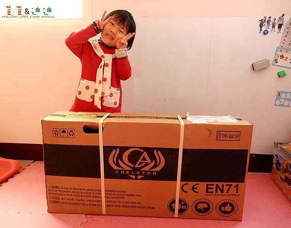 DSCN4263.jpg